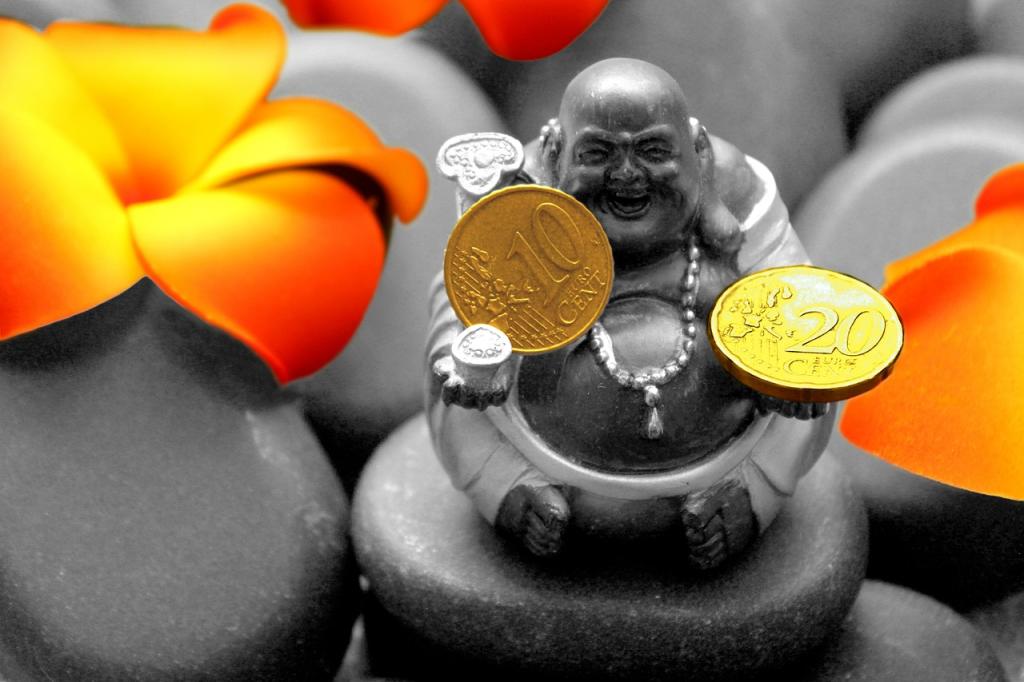 buddha-459906_1280