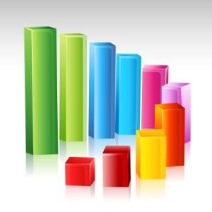 A vállalkozásod fő célja a profit növelése. Ebben segít a Feng Shui!